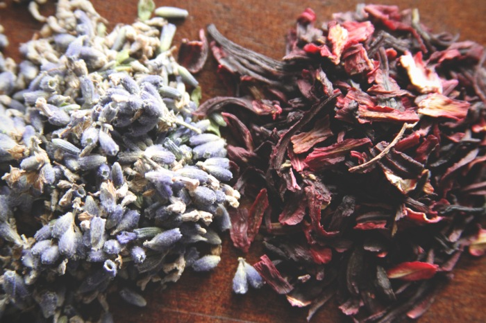 LavenderHibiscus