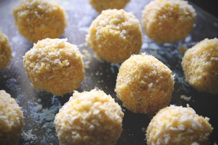 Cheese Balls2