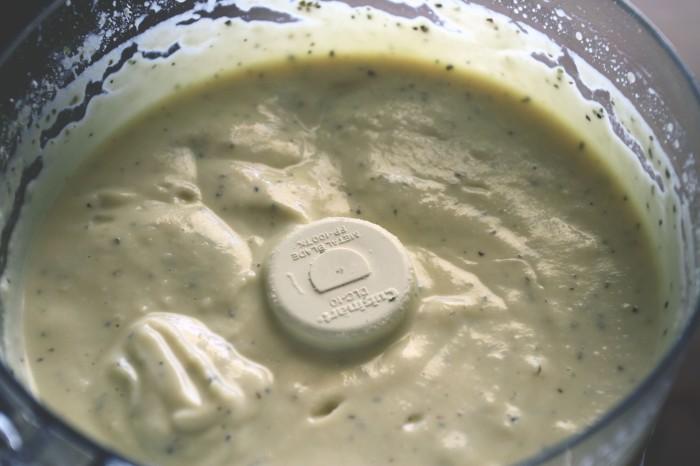 CauliflowerAlfredo2