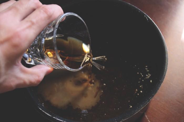 WhiskyPour