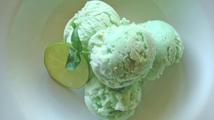 Image result for Jalapeno ice Cream