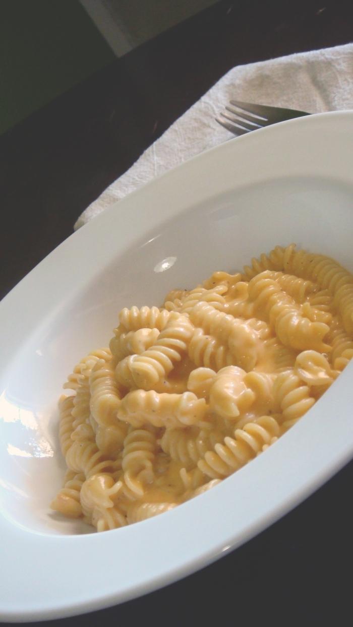 Pasta&Cheese1