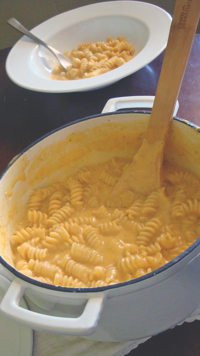 Pasta&Cheese2