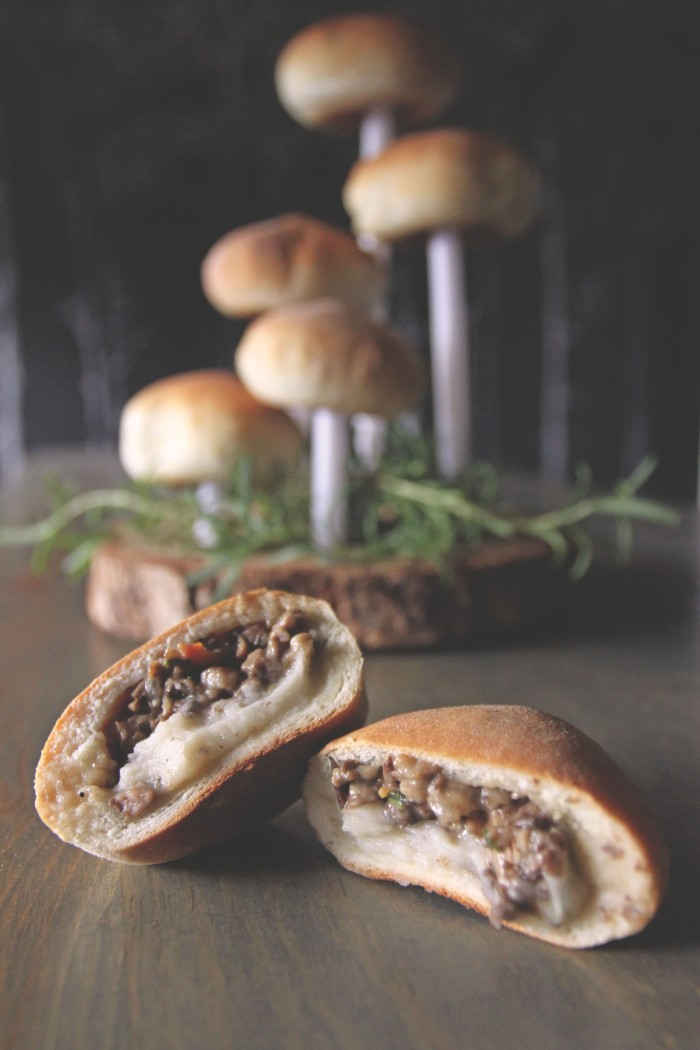 MushroomRolls1