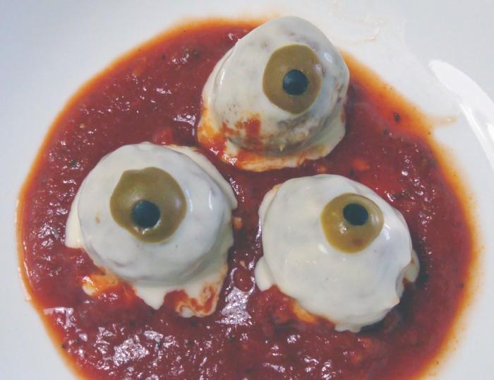 eyeballs1